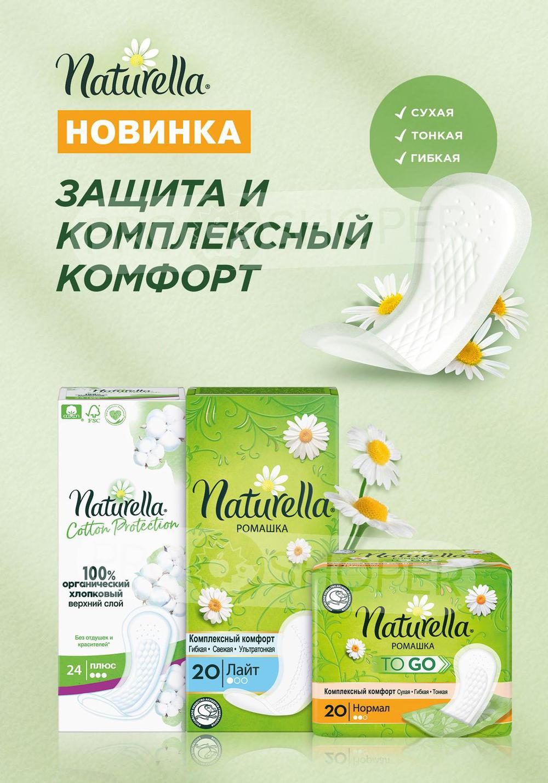 парфюм лидер краснотурьинск адрес