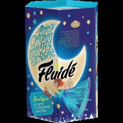 Набор конфет Fluide, ассорти