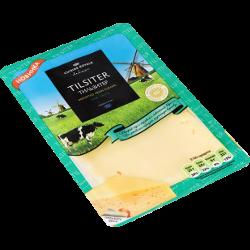 Сыр Тильзитер, Сuisine Royale