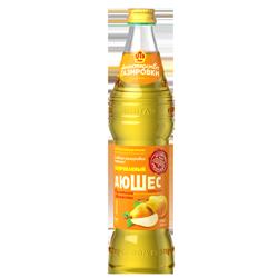Напиток газированный Дюшес, Министерство газировки