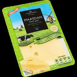 Сыр Маасдам, Cuisine Royale
