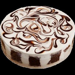 Торт Панчитто, Фили-Бейкер