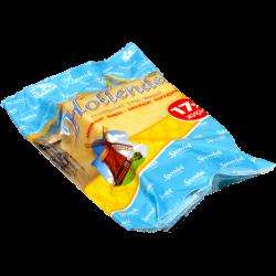 Сыр HOLLENDER, 17%