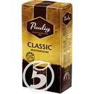 """Кофе """"Paulig"""" Classic молотый 250г"""