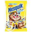 "Конфета ""Nesquik"" mini 186г"