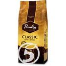 """Кофе """"Paulig"""" Classic в зернах 250г"""