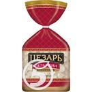 """Пельмени """"Морозко"""" Цезарь Классические 1кг"""