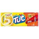 "Крекер ""Tuc"" со вкусом Пицца 100г"
