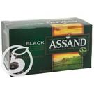 """Чай """"Assand"""" черный цейлонский 25пак*2г"""