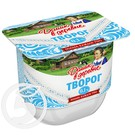 """Творог """"Домик В Деревне"""" 0.1% 200г"""