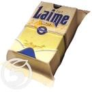 """Сыр """"Laime"""" Премиум 50% 240г"""