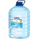 """Вода """"Агуша"""" для детей 5л"""