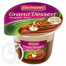 """Пудинг молочный """"Grand Dessert"""" Двойной орех 4.9% 200г"""