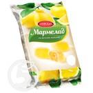 """Мармелад """"Азовская Кф"""" со вкусом лимона 300г"""