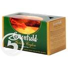 "Чай ""Greenfield"" Golden Ceylon черный 25пак*2г"