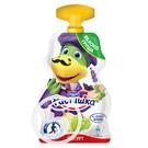 """Йогурт """"Растишка"""" с яблоком и грушей детский 2,6% 70г"""