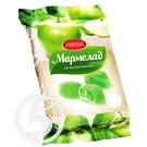 """Мармелад """"Азовская Кф"""" со вкусом яблока 300г"""