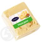 """Сыр """"Liebendorf"""" Маасдам фасованный 100г"""