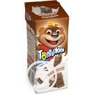 """Коктейль """"Топтыжка"""" Шоколад молочный 3,2% 200г"""