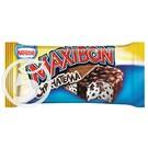 """Мороженое """"Maxibon"""" Страчателла 2.6% 140г"""