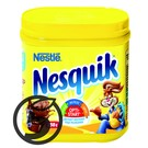 """Какао """"Nesquik"""" 250г"""