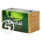 """Чай """"Greenfield"""" Flying Dragon зеленый 25пак*2г"""