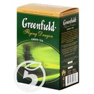 "Чай ""Greenfield"" Flying Dragon зеленый 100г"