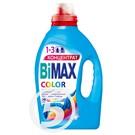 """Гель для стирки """"Bimax"""" Color 1.5л"""