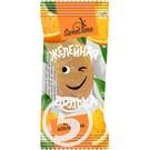 """Конфеты """"Sweet Time"""" желейные апельсин и лимон 100г"""