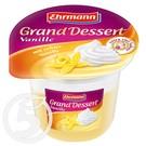 """Пудинг молочный """"Grand Dessert"""" Ваниль 4.7% 200г"""