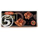 "Шоколад ""Победа Вкуса"" горький 72% какао 100г"