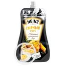 """Соус """"Heinz"""" Сырный 230г"""