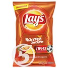 "Чипсы ""Lay's"" Мексиканский буррито 150г"