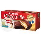 """Пирожное """"Orion"""" Choco Pie в глазури 6шт*30г"""