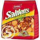 """Снек """"Lorenz"""" Saltletts Cocktail Mix Коктейльная смесь 180г"""