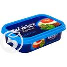 """Сыр """"Rokler"""" плавленый Сливочный 55% 200г"""