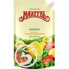 "Майонез ""Махеевъ"" Провансаль с лимонным соком 50.5% 800мл"