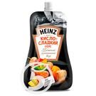 """Соус """"Heinz"""" Кисло-сладкий 230мл"""