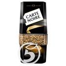 """Кофе """"Carte Noire"""" растворимый 95г"""