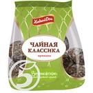 """Пряники """"Хлебный Дом"""" Воронежские 500г"""