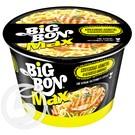 """Лапша """"Big Bon"""" c курицей в пряном соусе 95г"""
