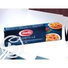 """Макароны """"Barilla"""" Spaghetti n.5 500г"""