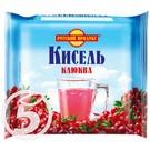 """Кисель """"Русский Продукт"""" клюквенный 220г"""