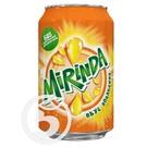 "Напиток ""Mirinda"" Orange 330мл"