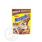 """Напиток """"Nesquik"""" с какао быстрорастворимый 500г"""