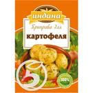 ИНДАНА Приправа д/картофеля 15г