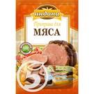 ИНДАНА Приправа для мяса    15г