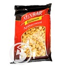 MIXBAR Козинак арахисовый 150г