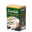 GREENF.Чай EARL GR.FANT.чер.кр/лист.100г