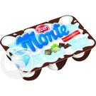 ZOTT Десерт МОНТЕ шоколад-орех 13,3% 55г